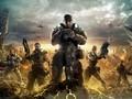 战争机器游戏图片-战争机器游戏图片大全