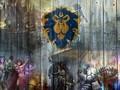 魔兽世界电脑壁纸-魔兽世界高清壁纸