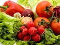 水果蔬菜图片壁纸大全