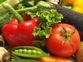 蔬菜图片-蔬菜图片大全