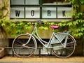 自行车图片休闲糊口壁纸3
