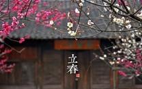 中国24节气桌面壁纸