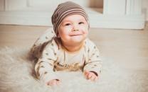 可爱宝宝时尚高清写真图片壁纸2