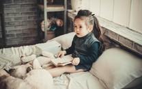 大宝贝可爱图片壁纸