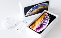 好看苹果手机欣赏高清壁纸
