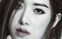 SONAMOO 松树韩国美女组合