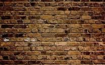 复旧砖墙图片壁纸大全
