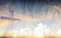 十字架图片-十字架图片壁纸大全