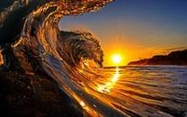 海浪壁纸-海浪壁纸图片大全