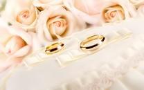 结婚戒指图片-结婚戒指图片壁纸大全