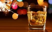 威士忌图片-威士忌壁纸图片大全