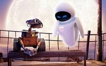 机器人总动员壁纸图片大全