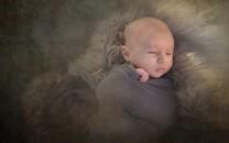 婴儿图片大全心爱壁纸
