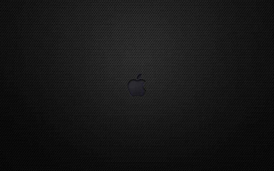 苹果高清桌面壁纸 第7页-zol桌面壁纸