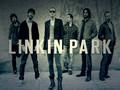 欧美明星组合林肯公园Linkin Park壁纸