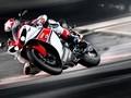 雅马哈摩托车图片-雅马哈摩托车图壁纸大全