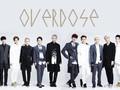 EXO偶像高清桌面壁纸