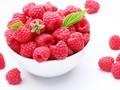 香甜可口的水果高清图片桌面壁纸