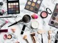化妆品高清桌面壁纸