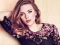 斯嘉丽·约翰逊(Scarlett Johansson)壁纸