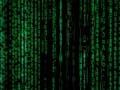 独具创意的代码文字图片壁纸