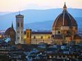 意大利佛罗伦萨高清壁纸