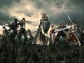 最终幻想系列游戏壁纸