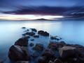 梦幻海岸壁纸-梦幻海岸图片壁纸大全
