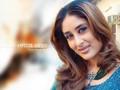 印度美女图片-高清印度美女图片