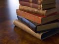 书籍图书馆主题壁纸