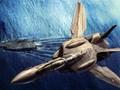高清战斗机图片-高清战斗机图片大全