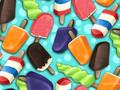 甜点糖果图片-甜点糖果图片大全