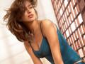 国外美女图片-国外美女图片壁纸大全