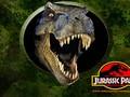 侏罗纪公园图片-侏罗纪公园图片大全