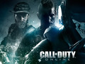 Call of Duty Online 现代战争壁纸