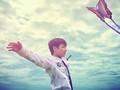 韩国组合防弹少年团电脑壁纸
