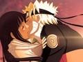 Naruto火影忍者精美壁纸