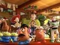 可爱动画图片-可爱动画图片壁纸大全