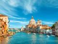 意大利风景壁纸-意大利风景壁纸大全
