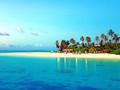 漂亮海边风景高清壁纸