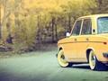 老汽车图片-老汽车壁纸图片大全