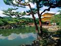 日本之风特色文化高清壁纸
