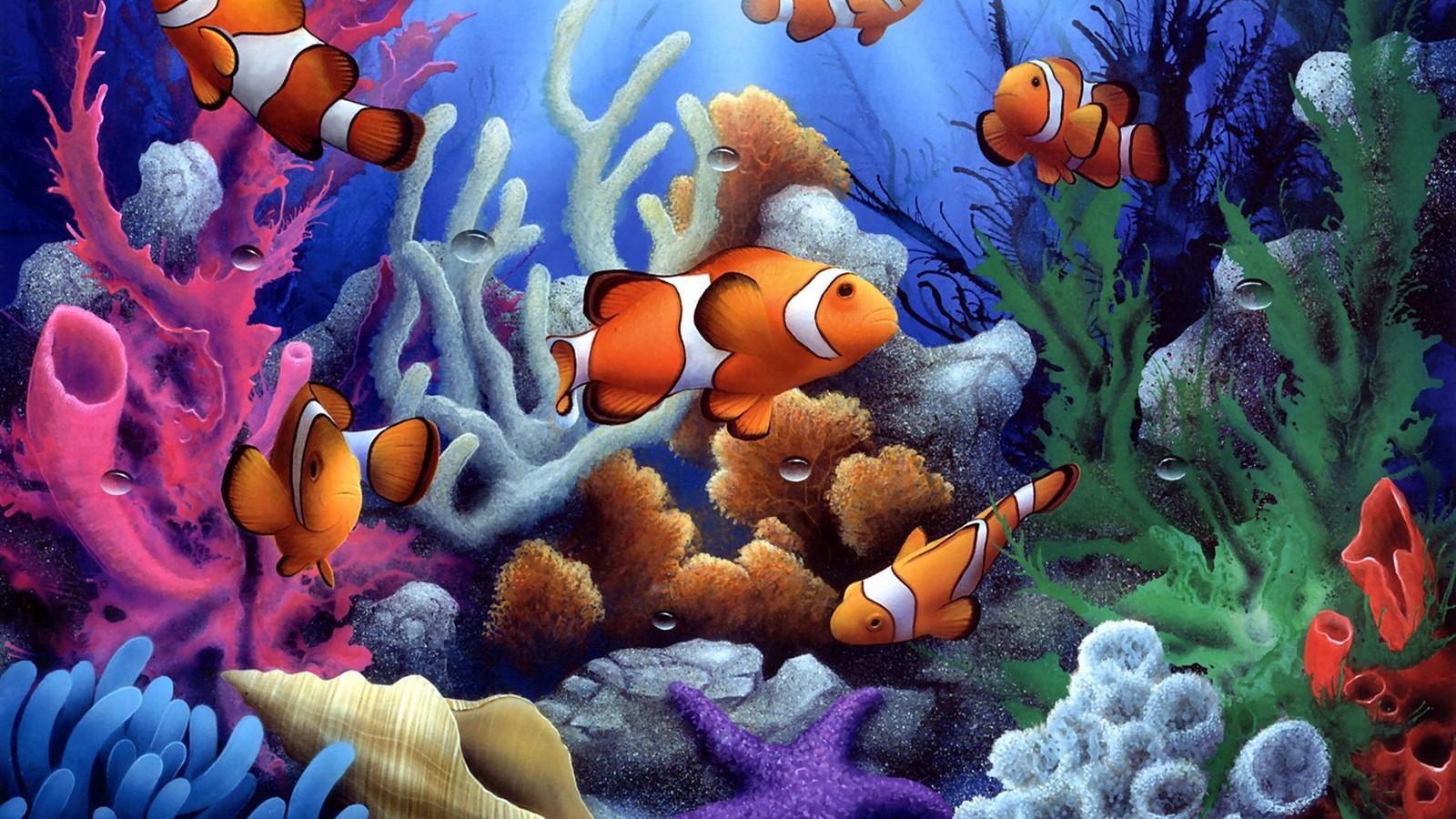 动物世界图片 动物世界图片儿童画