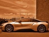 超级跑车图片壁纸