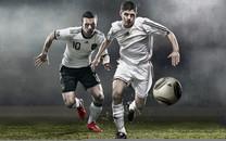 世界杯比赛高清壁纸