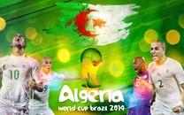 世界杯比赛经典壁纸