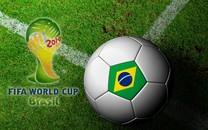 FIFA World Cup世界杯壁纸