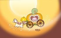蘑菇�c�c甜蜜蜜