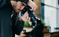 摄影男人背景图片壁纸
