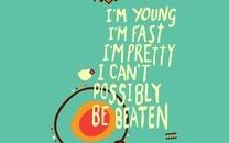 象征着年轻青春的壁纸图片大全